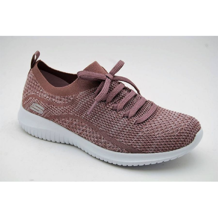 SKECHERS lila W ULTRA FLEX