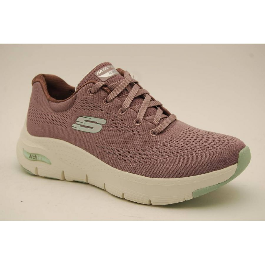 SKECHERS lila ARCH FIT