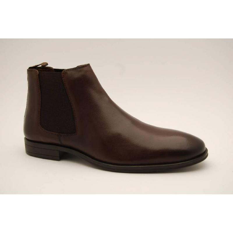 S.OLIVER brun boots