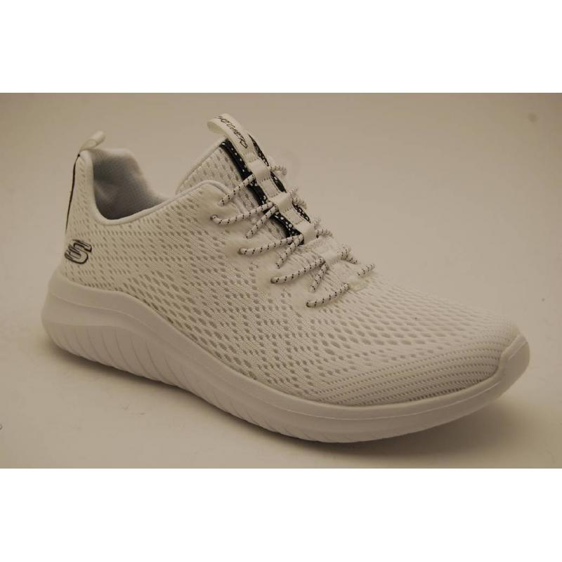 SKECHERS vit ULTRA FLEX