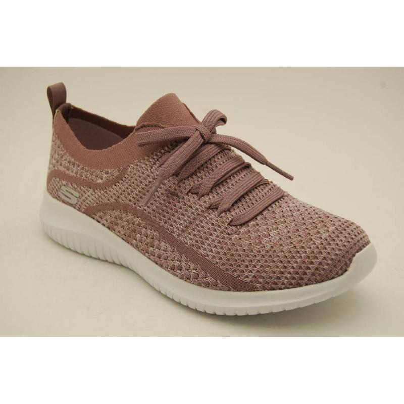 SKECHERS lila ULTRA FLEX